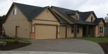 House Painter Services