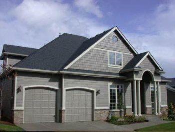 House Painter in Dallas Oregon